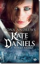 Kate Daniels T3_resultat